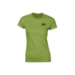 T-Shirt F CLASSIC