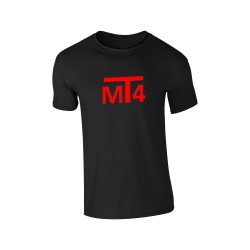 T-Shirt Homme MARK MT4