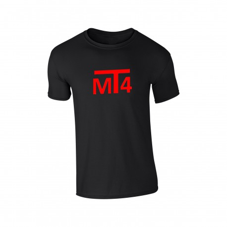 T-Shirt H MARK