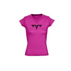 T-Shirt F ORIGIN MT4