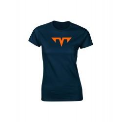 T-Shirt F TEAM
