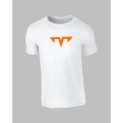 T-Shirt H SPORT